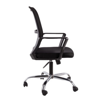 MAX office chair (2)