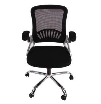 ELITE office chair-05