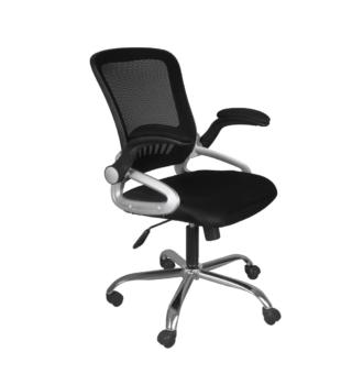 ELITE-office-chair-45