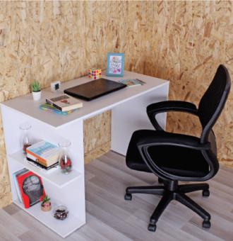 TRIVY desk (4)