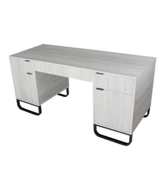 AROS-desk1