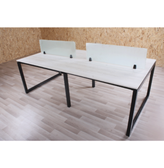 BEKAN-workstation-with-glass,