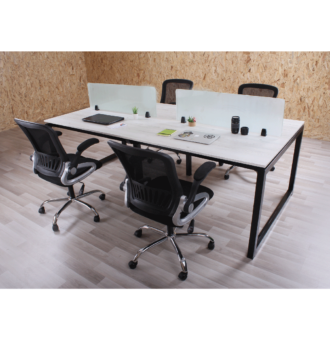 BEKAN-workstation-with-glass,,