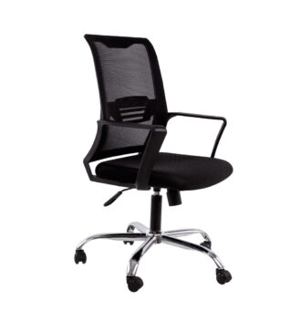 MAX office chair (1)