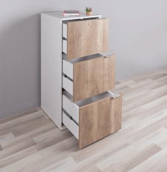 SPAFA-storage-(22)