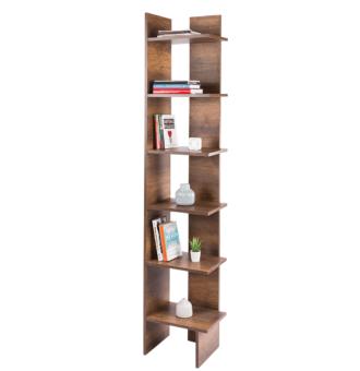 SISLE bookcase (3)