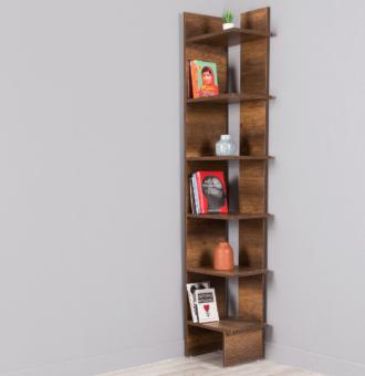 SISLE bookcase (6)