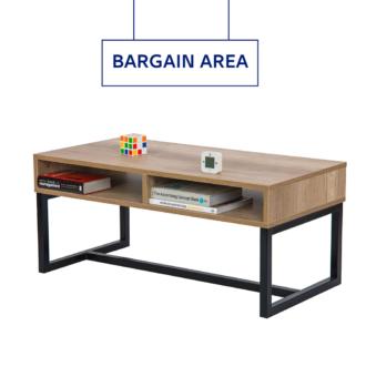 OTIS-coffee-table
