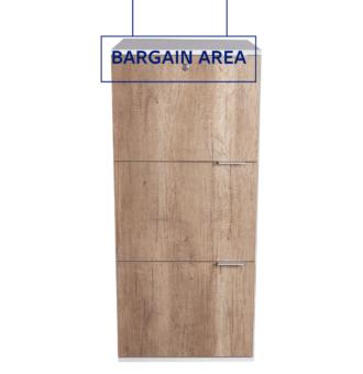 spafa-storage